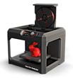 Media Supply, Inc. Announces Immediate Availability of the MakerBot...