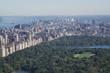 New York City Wonder City 2014