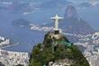 Rio de Janeiro Wonder City 2014