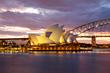 Sydney Wonder City 2014