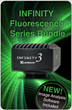 Lumenera® Releases Comprehensive Camera Series Solution for...