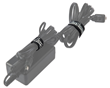 JerkStopper ProTab Cable Ties