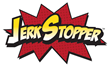 JerkStoppers - Ridding the World of Evil Port Damage