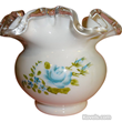 Kovels.com Top 20 Antiques and Collectibles Searches for June 2014