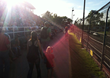 Elko Speedway: July 5th, 2014 Race Night Recap