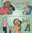 Transcontinental Grandma: Author Gretchen King Shares Love Beyond...