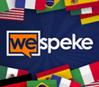 WeSpeke Raises 3M in Series B Round