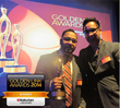 OPM Pros Wins Agency of the Year LinkShare Golden Link Award