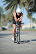 Triathlete Michael Poole Appearing at Camp Boggy Creek to Inspire...