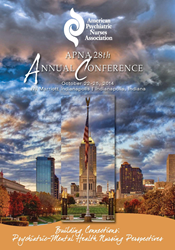 APNA 28th Annual Conference