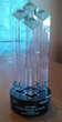 HarQen's Voice Advantage Recognized for Delivering Innovative Service...