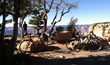 Arizona Cycling Tours Announces New Sedona/Grand Canyon Tour