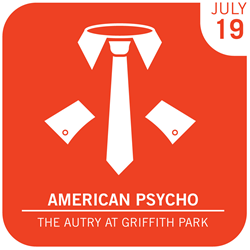 events at the autry in la