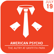 LA Movies in the Park Series to Show American Psycho in Griffith Park...