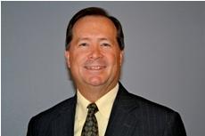 Roger Davis, T-System CEO