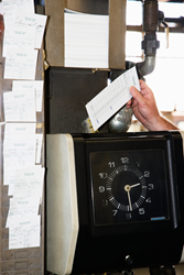 Workforce management is quickly becoming one of the most effective ways companies can foster effective operations and address growing  compliance concerns.