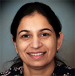 Ayurvedic Physician Rosy Mann Joins American Meditation Institute...