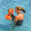Beat the Summer Heat With Backyard Pool Prep from BioGuard