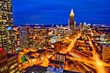 Solveforce Now Offers Unlimited 24 Hour Support For Atlanta Fiber...
