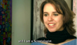 "New ""Meet a Scientologist"" Video Added to Scientology.org..."