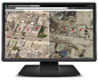 EagleView® Technologies Provides Storm-Ready Solutions for...