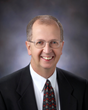 Renowned Orthopaedic Researcher, Steven P. Arnoczky, DVM, Inducted Into AOSSM Hall of Fame
