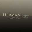 Attorney Ron D. Herman is Rated 10.0 Superb by Avvo