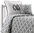 American Made Dorm & Home Reveals Fall 2014 Collection of Dorm...