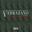 "Coast 2 Coast Mixtapes Presents the ""Verrazano Remix"" Single by One..."