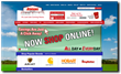 ATWOODS Ranch and Home Stores Launches eCommerce Site, Powered by...