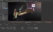 mocha Pro 4.0 Screenshot