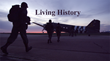 D-Day Veterans Bring History to Life at the Air Force Museum Theatre on July 12