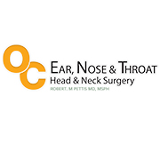 Orange County Sinus Relief - Dr. Robert Pettis