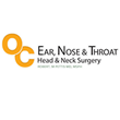 Orange Coast Head & Neck Surgery Launches Laguna Beach Balloon...