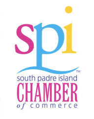 magazine, guide, South Padre Island Chamber of Commerce, awards, TCCE