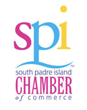 South Padre Island Chamber of Commerce Awarded at TCCE Annual...