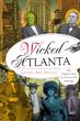 Wicked Atlanta