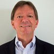 Godlan's SyteLine ERP Customer Solutions Team Welcomes Edward Babb...