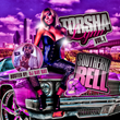 "Coast 2 Coast Mixtapes Presents the ""Southern Bell Vol. 1"" Mixtape by..."