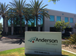 Anderson Direct Marketing is now Anderson Direct & Digital