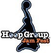 Hoop Group Announces Three Top-Level AAU Tournaments