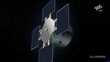 Spaceflight Announces SHERPA Launch Services Agreement with the German...