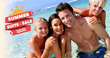 Celebrate Summer with Special Promotions at Villa del Palmar at the...