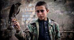 Afghanistan, mikai karl, delphian school