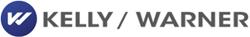 Kelly Warner Business Internet Law Firm
