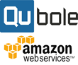 Big Data Innovator Qubole to Lead Demonstrations at Amazon Web...