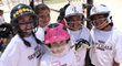 US Sports Camps and Nike Softball Camps are Preparing for Camp In...
