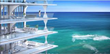 Jade Signature Luxury Condominiums in Sunny Isles Beach are Now...