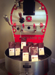 Calusa Coffee Roasters of Fort Lauderdale Florida