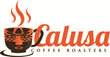 Calusa Coffee Roasters in Fort Lauderdale Florida